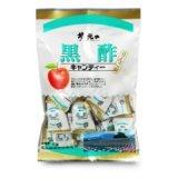 坂元の黒酢キャンディー りんご味