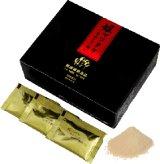 姫マツタケ(岩出101株) 5g×60袋