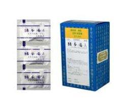 画像1: 【第2類医薬品】サンワ 猪苓湯A 90包  三和生薬