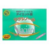 サラシノール お茶(おまけ付き) 3g×30包