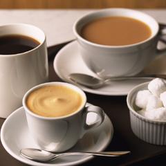 ライフ コーヒー フィット